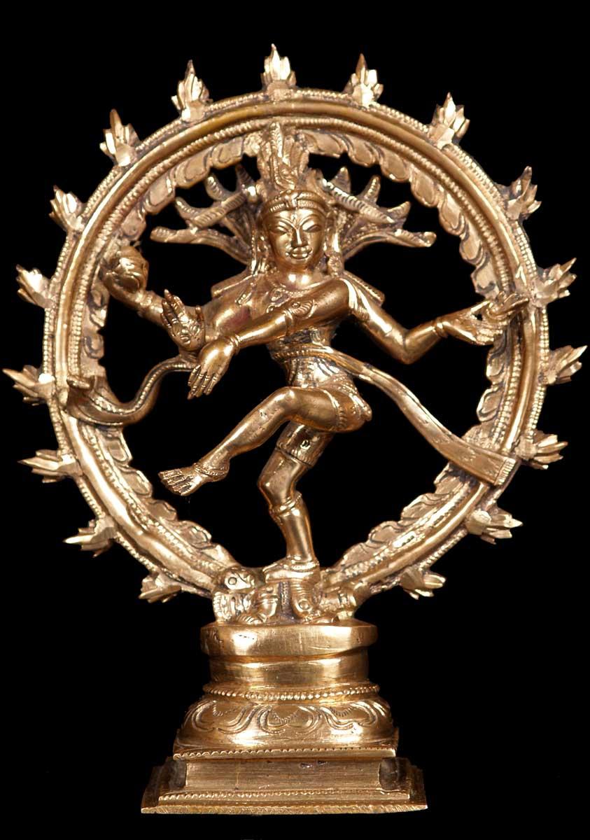 gold-nataraja-d